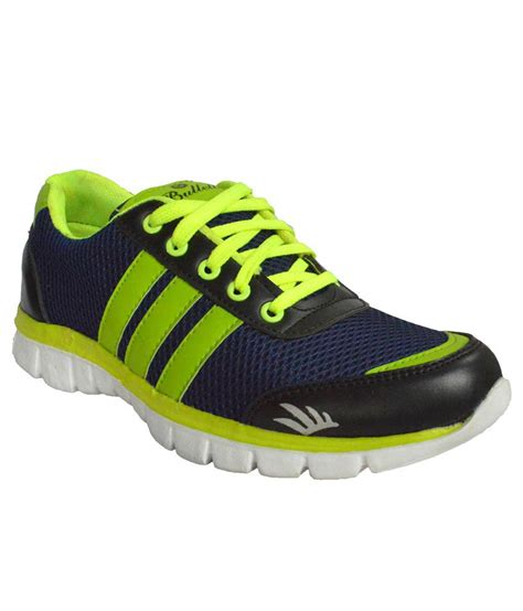buying sports shoes cyro black sports shoes price in india buy cyro black