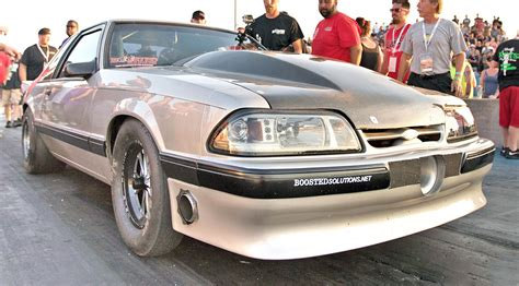 best engine for fox mustang 2017 top 4 best turbo kits for fox mustang