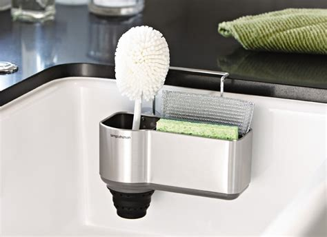 Kitchen Sink Tidies | top 5 best kitchen sink tidy caddy comparison