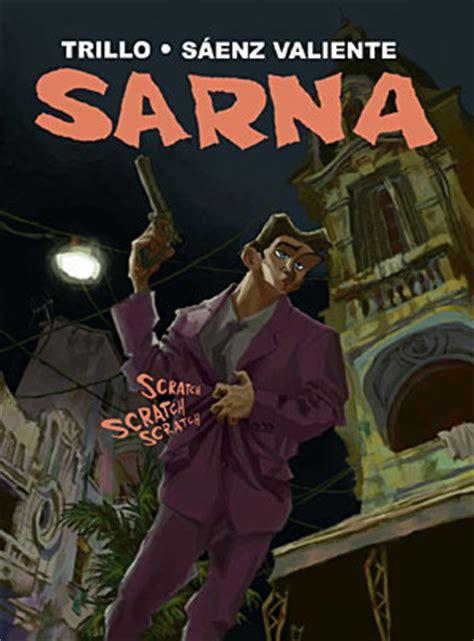 jesã âºs vive experimenta edition books agosto 2011 historietas y animaciones en paran 225