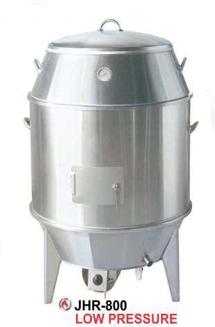 Getra Jhr 800 Gas Duck Chasio Roaster Alat Pemanggang Ayam Bebek pemanggang mesinraya co id
