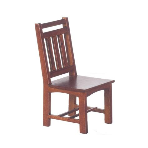 walnut dining room chairs dining chairs walnut dollhouse dining room chairs