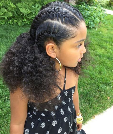 school hairstyles for girls for 14year old best 25 corn row hairstyles ideas on pinterest corn row