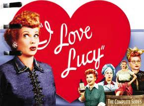 i love lucy tv show i love lucy comedy family sitcom television i love lucy