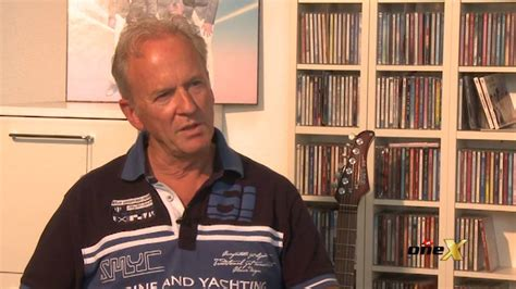 So Schön Wie Du by Onex Tv Sendung Vom 27 06 12 Mit Roland Eberhart