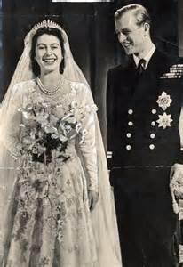 royal weddings retrospective royal weddings royal wedding a retrospective look at british