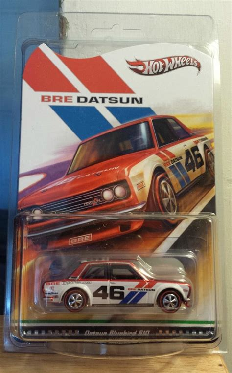 Diecast Hotwheels Wheels Datsun Bluebird 510 Real Riders 1000 images about wheels collectables on volkswagen chevy and jam