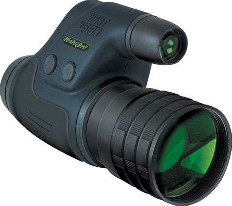 night owl nom3xg night vision night scope night vision