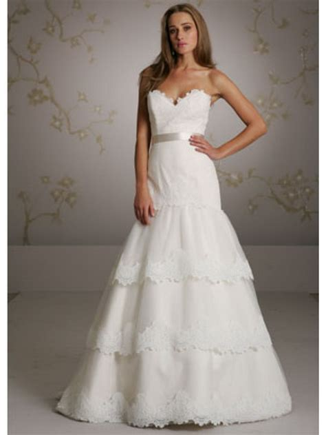 Wedding Dresses 200 by Bridal Dresses 200 Dollars