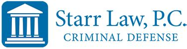 Plano Tx Arrest Records Criminal Defense Attorney Plano Tx Dwi Lawyer