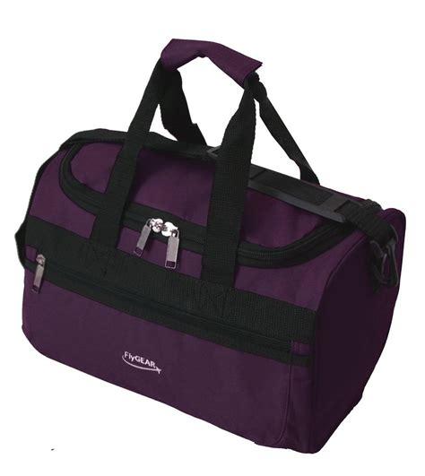 misure bagaglio cabina ryanair ryanair piccolo cabina second bagaglio a mano borsone da