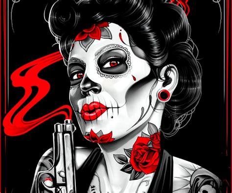 hot zombie girl wallpaper hot zombie girl wallpaper 960x800 popular mobile