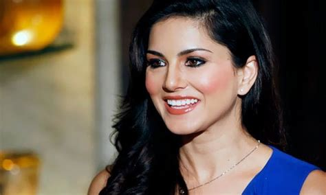 sunny leones life after bollywood bollywood came in support of sunny leone after a foul
