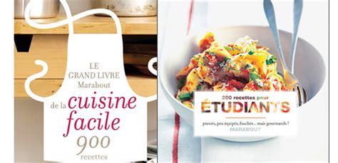 recette de cuisine simple pour debutant les meilleurs livres de cuisine pour d 233 buter