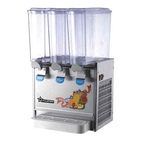 Mesin Juicer Dispenser jxb57sqwwuk7gurkrddwehginsy00kcw03teiv1rkl9bqsnxw6oppg3b24