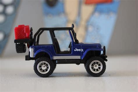 Jeep Tonka Toys09 Jk Forum