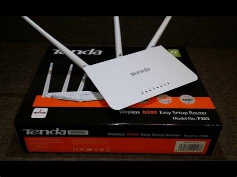 configurare router tenda configurare router wireless tenda f300 doovi