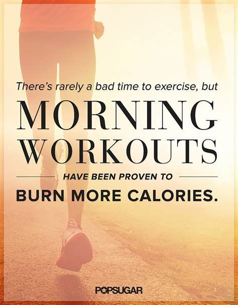i m just an beatnik more early morning musings from beatnik poet books early morning workout motivation quotes quotesgram
