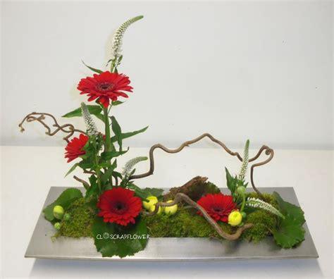 Arranging Flowers by Cours D Art Floral Tous Les Messages Sur Cours D Art