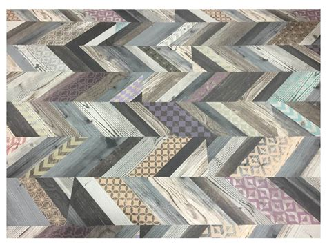 herringbone pattern vinyl materials monday vinyl flooring restless design