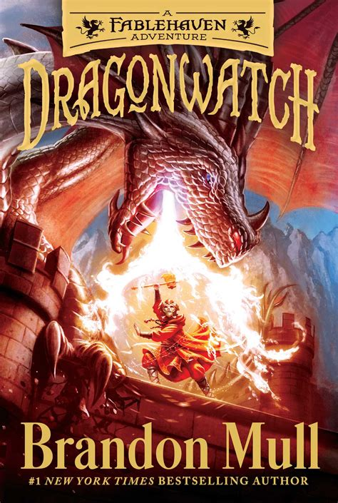 Fablehaven To The Prison By Brandon Mull Ebook dragonwatch book by brandon mull official publisher page simon schuster