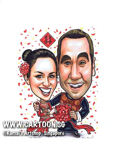 Heb Gift Card Balance - caricature gift singapore gift ftempo