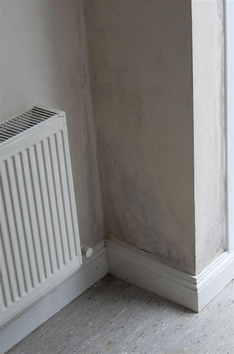 moisture in bedroom d or condensation let us advise properteco