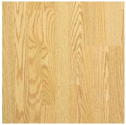 Which Cleaning Solution To Use On My Pergo Laminate Flooring - 42 best bestlaminate images on flooring