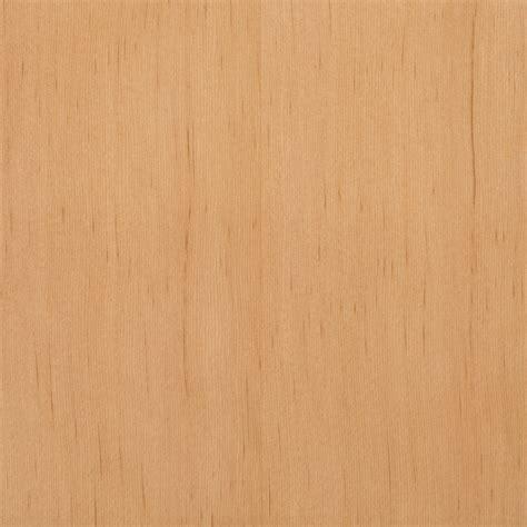 Vertical Grain Douglas Fir   TruStile Doors