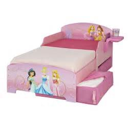 Toddler Bedroom Decorating Ideas mixliveent com princess bed 50