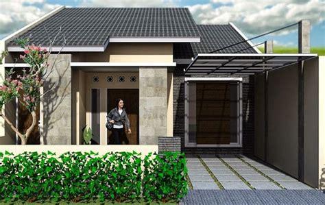 desain gazebo minimalis desain gambar dan harga kanopi rumah minimalis terbaru