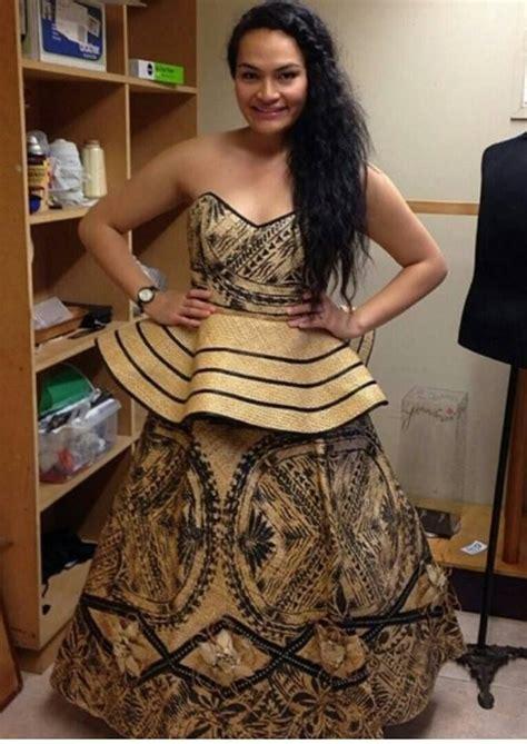 Pretty Dress Semi Formal Anak 1selina 381 best island styles images on island wear island and tahiti