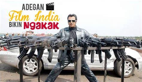 film action paling seru 12 adegan action film india paling epic ini bakal bikin