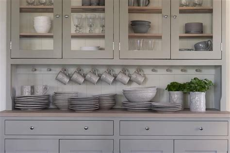 neptune kitchen furniture 38 curated bespoke storage solutions ideas by