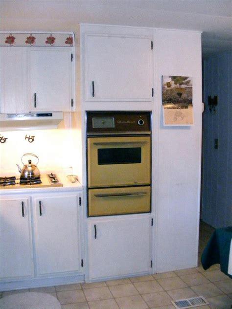 1971 single wide kitchen remodel 1971 skyline single wide kitchen remodel mmhl
