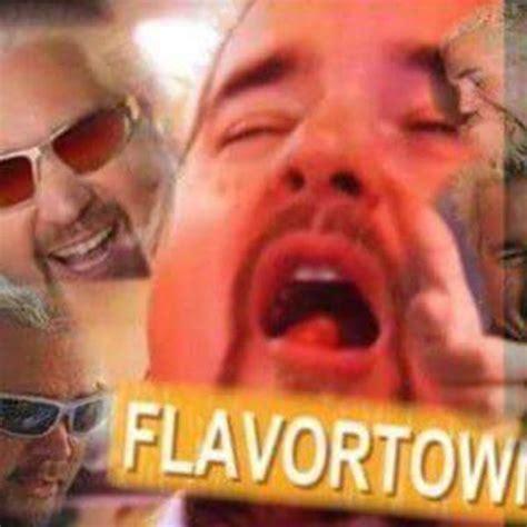 Guy Fieri Meme - flavortown guy fieri know your meme