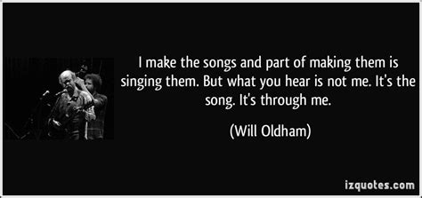 There Are Songs About All Of Them Part 2 by Will Oldham Quotes Quotesgram