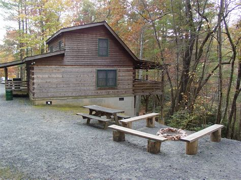 log cabin vacation rentals tubs boone