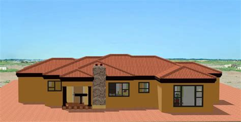 Archive House Plans For Sale Polokwane Olx Co Za