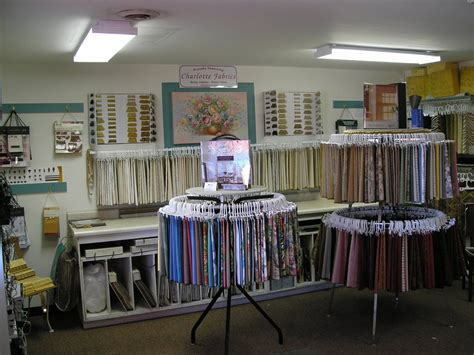 find upholstery shops newman upholstery 530 e illinois hwy new lenox il