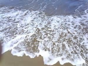 Odan Tak Gentar Di Lautan yahudi di balik perpecahan abudzakira
