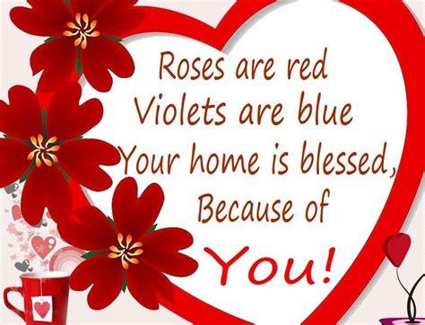happy valentines messages for boyfriend 17 best ideas about valentines day wishes on