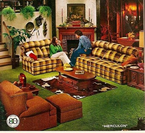 Kitschy Living Room by 85 Best Kitschy Tacky Interiors Images On