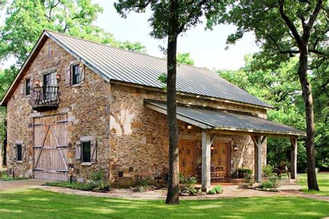 transplant after homes that make us just so barn