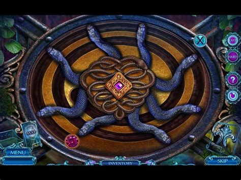doodle god artifact mysterious mystery tales dangerous desires version free