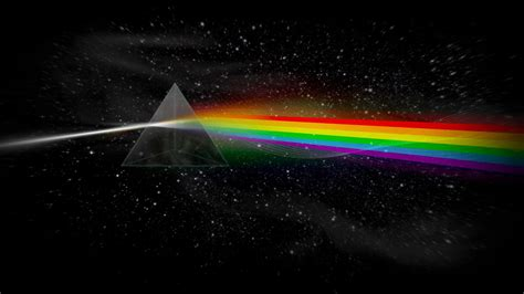 wallpaper pink floyd the dark side of the moon wallpapers wallpaper cave