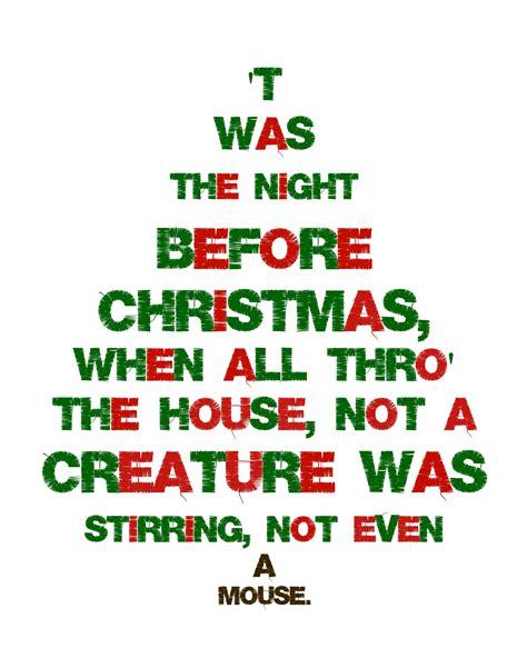 printable christmas quotes printable christmas sayings just b cause