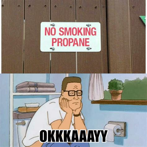 Propane Meme - the best propane memes memedroid