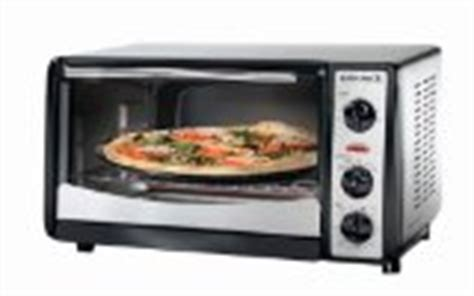 Should I Buy A Toaster Oven Should You Invest In A Toaster Oven If So Which Toaster