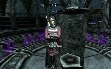 the elder scrolls v skyrim dawnguard guide